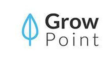 Logo Grow Point
