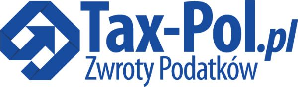 tax-pol-logo